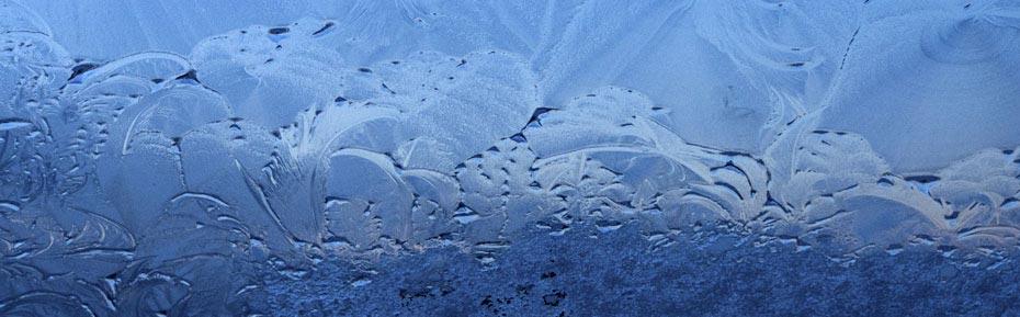 Island-Reisen: Winterreisen