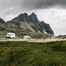 Islandreisen Individuelle Aktivreisen Gletscherwanderung