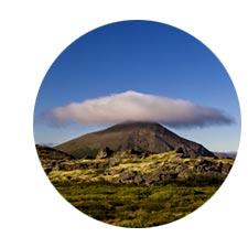 Island sehenswürdigkeiten