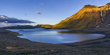 Islandreisen fernab der üblichen Routen