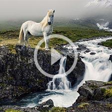 Island-Reisen für Entdecker